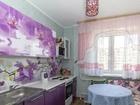 Продаю 2х комнатную квартиру в мкр. Ямальский-2, с мебелью,