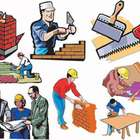 Производим строительные и ремонтные работы
