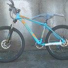 TRINX 17 алюминиевый