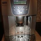 Кофе-машина профессиональная