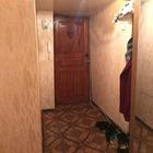 Недорогая 1 комнатная квартира в центре Тюмени