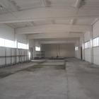 Сдам в аренду помещение под склад или производство