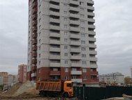 продам однокомнатную квартиру Срочно продам однокомнатную квартиру по ул. Широтн