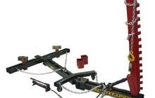 Стапель подкатной AS-5 от производителя