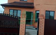 49913972 В базе агентства недвижимости Банзай. Удобная плани
