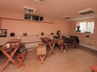 Новое фотографию Коммерческая недвижимость Продам помещение в центре Тюмени за Газпромом 102 кв, м. 68935182 в Тюмени