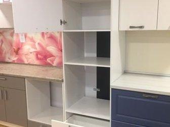 Габариты : 3250 ммРаспродажа готовой мебели, Есть рассрочка без % до 14 месяцев, Торг уместен, Товар находится в нашем мебельном салоне по адресу г, Тюмень, ул, в Тюмени