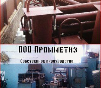 Фотография в Метизы, крепеж Болты Изготовление шпилек, болтов, фундаментные в Тюмени 30