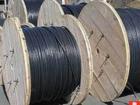 Фото в Электрика Электрика (оборудование) Куплю кабель, провод оптом с хранения, лежалый, в Тюмени 34549000