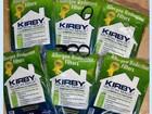 Изображение в   Предлагаем фирменные мешки для пылесосов в Тобольске 300