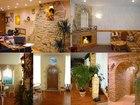 Увидеть изображение  ПРОДАЖА И МОНТАЖ ДЕКОРАТИВНОГО КАМНЯ, 39342526 в Тобольске