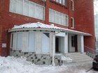 Новое foto  Предпринимателям, Ищите большое помещение под офис? 32334924 в Тольятти