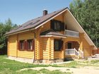 Увидеть фото  Строим дома, коттеджи, бани и др, 32394053 в Тольятти