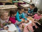 Изображение в   Солнечный город – счастливое детство     в Тольятти 1400