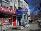 Уникальное фотографию  Сдам в аренду 77 кв, м 32694451 в Тольятти