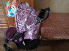 Смотреть фото Детские коляски летняя прогулочная коляска 32978286 в Тольятти