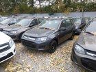 Скачать бесплатно foto Продажа новых авто LADA Kalina универсал 33679614 в Тольятти