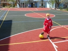 Скачать бесплатно фотографию Разное Спортивные покрытия 36848333 в Тольятти