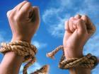 Изображение в Услуги компаний и частных лиц Услуги детективов Центр социальной адаптации «Надежда» - организация, в Тольятти 999