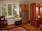 Изображение в Недвижимость Продажа квартир Сдам 2комнатную квартиру (БЫВШЕЕ ОБЩЕЖИТИЕ) в Тольятти 9000