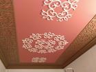 Изображение в   Предлагаем декор элементы для ваших домов в Тольятти 10000
