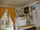 Новое foto Комнаты Продам комнату Победы 5 37388432 в Тольятти