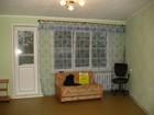 Фотография в Продажа квартир Малосемейки Продам комнату в 3комнатной квартире Фрунзе в Тольятти 730000