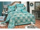 Свежее фото  2 ярких отдела постельного белья и текстиля в тц 38264478 в Тольятти