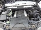 Фотография в Авто Автозапчасти Двигатель на BMW X5 E53 m62b44 4. 4i 286 в Тольятти 100000
