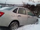 Увидеть фото Аварийные авто Лада гранта 38392773 в Тольятти