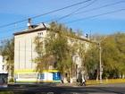 Фотография в Недвижимость Аренда жилья Сдам квартиру 1комнатную, изолированную малосемейку, в Тольятти 6000