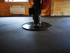 Скачать бесплатно фото Ремонт, отделка Полусухая механизированная стяжка пола в Тольятти 38445455 в Тольятти