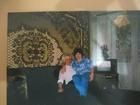 Фотография в   р-р на комн. 17кв м. Потолок2-40. Цвет-топленое в Тольятти 10000