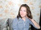 Фотография в Красота и здоровье Массаж Массаж спины, общий профилактический массаж, в Тольятти 0