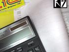 Новое фотографию Бухгалтерские услуги и аудит Узнать стоимость бухгалтерского обслуживания 39623966 в Тольятти
