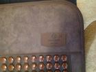 Скачать бесплатно фотографию  Турманиевый матрас Нуга Бест в большой удобной сумке 39914424 в Тольятти