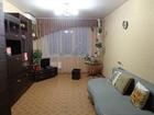 Квартиры в Тольятти