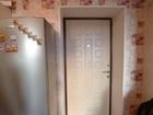 Скачать изображение Аренда жилья Сдам 2комнатную квартиру Мира 137 52567051 в Тольятти