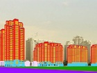 Увидеть фотографию  Сниму 1крмнатную квартиру в Тольятти 56866488 в Тольятти