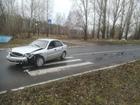 Увидеть изображение Аварийные авто Машина шевроле ланос (2006 года) (пробег 72000) 68432042 в Тольятти