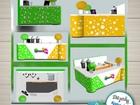 Новое изображение  Дизайн магазина, островка, торгового оборудования, Фотопривязка, Логотип, 3D моделирование, Визуализация, 69649946 в Тольятти