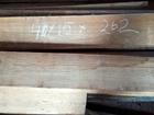 Скачать фото  Доска и брус, Б/У и новые, с естественной сушкой, Цена от 40 руб/метр, 69700657 в Тольятти