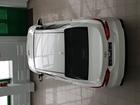 Скачать бесплатно foto Грузовые автомобили НОВЫЙ Toyota Camry 2018, 2, 0, Комплектация Классик 70347768 в Тольятти