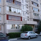 Продам 1комнатную квартиру Офицерская 23