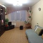 Продам 3 комнатную в 20 квартале Тольятти