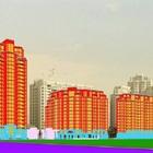 Сниму 1-комнатную квартиру в Тольятти