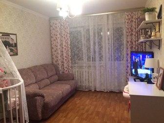 Продам Тольятти фото смотреть