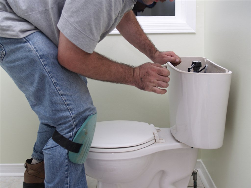 Скрита у туалет онлайн 26 фотография