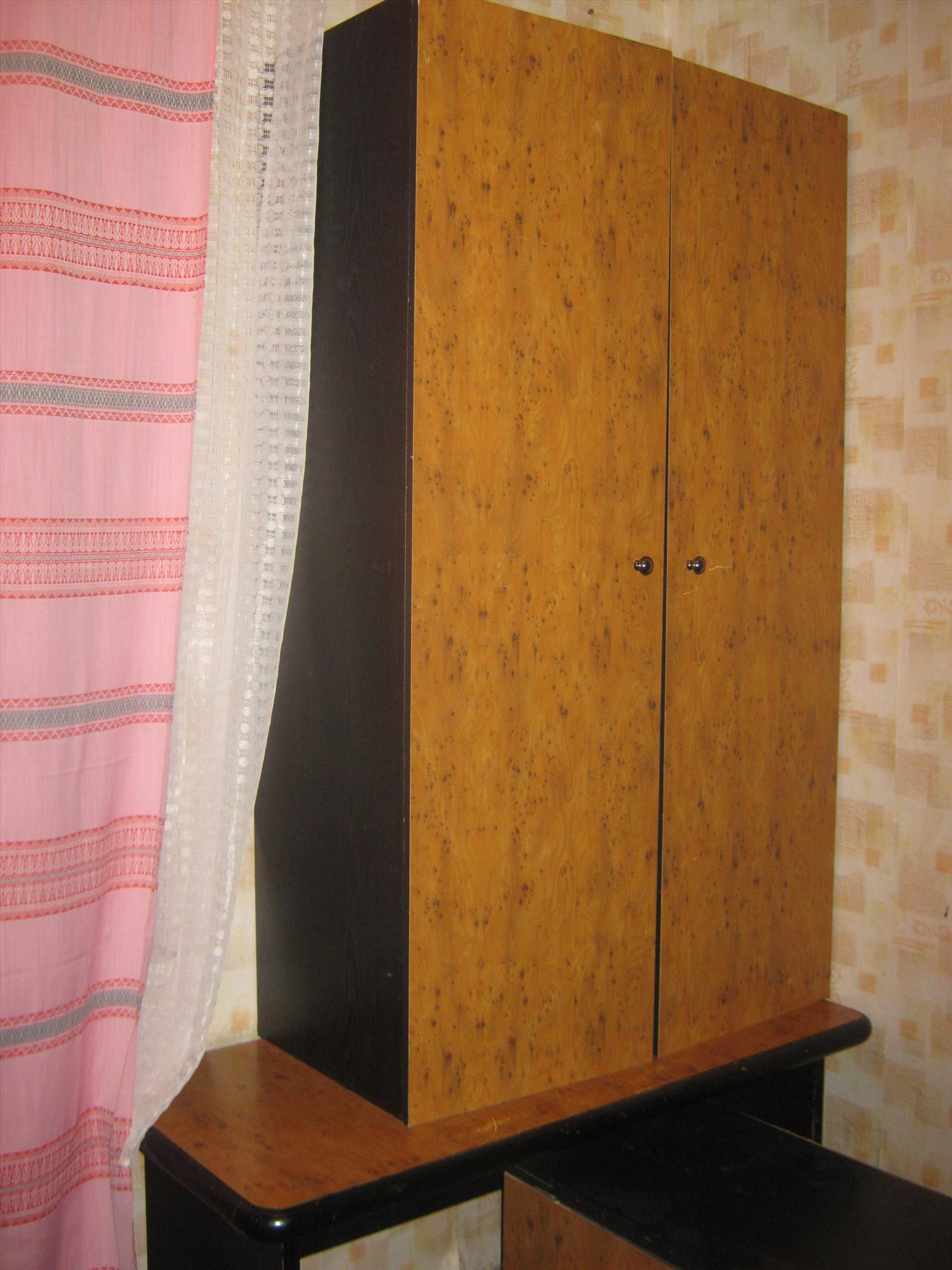 Продажа 15 комнатной квартиры в Томске ул Смирнова