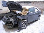 Увидеть фото  Кузовной ремонт, покраска 32499233 в Томске